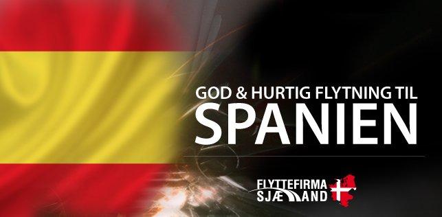 Flytning-til-Spanien