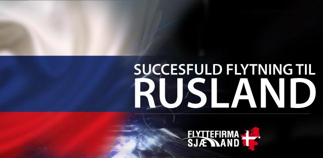 Flytning-til-Rusland