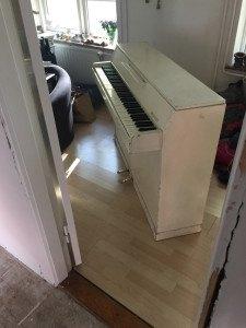 klaver part 1