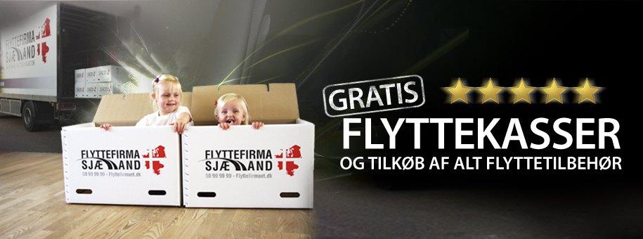 http://www.flyttefirmaet.dk/wp-content/uploads/2014/03/Flyttefirmaet_flyttekasser_1.jpg