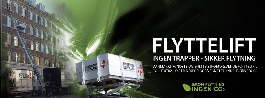 http://www.flyttefirmaet.dk/wp-content/uploads/2014/03/Flyttefirmaet_flyttelift.jpg.jpeg