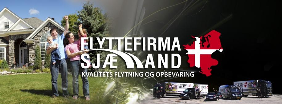 http://www.flyttefirmaet.dk/wp-content/uploads/2014/03/Flyttefirmaet_hovedbanner.jpg
