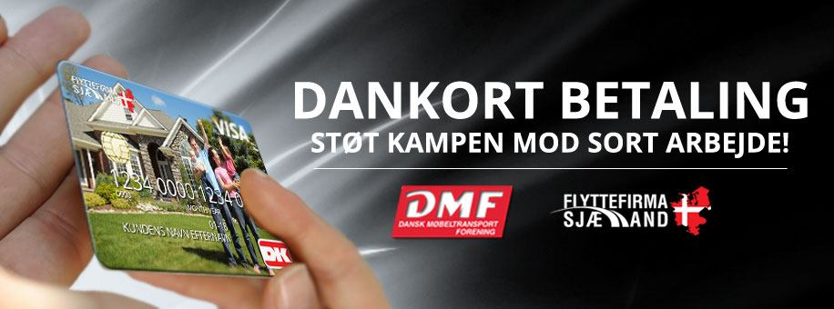 http://www.flyttefirmaet.dk/wp-content/uploads/2014/06/Dankortbetaling.jpg