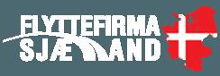 Flyttefirmaet-logo