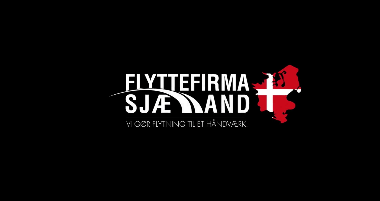 Flyttefirma Sjælland cover