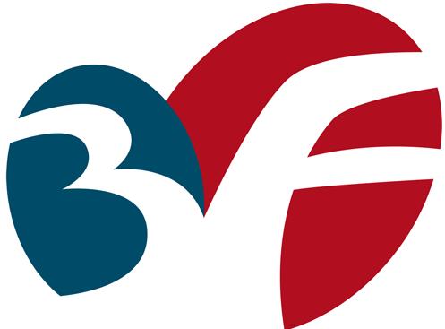 Medlem af 3F