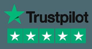 Trustpilot__marketing_flyttefirma