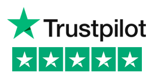 Trustpilot__marketing_flyttefirma