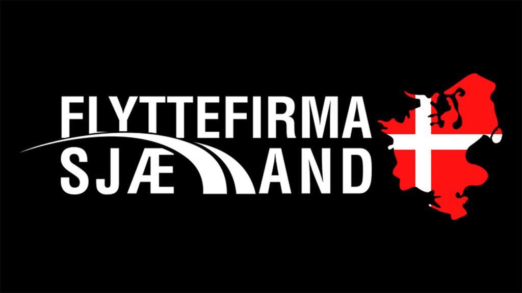 flyttefirma sjælland 1280x720