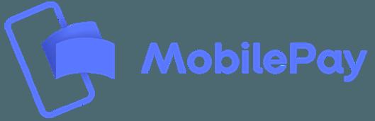 Hos os kan du altid betale med MobilePay, det gør betaling nem og hurtig.