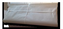 Stor pakke indpakningspapir